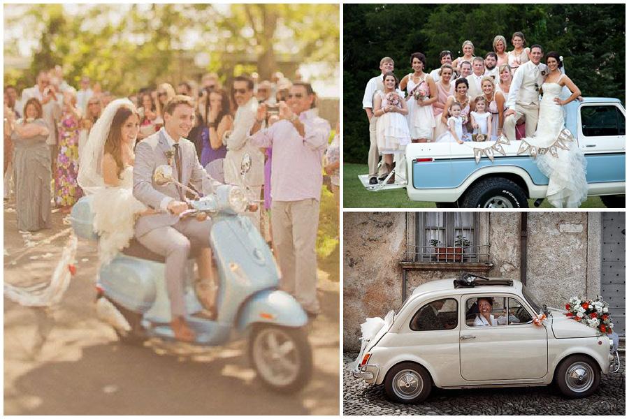 organización-boda-coches-marbella-10