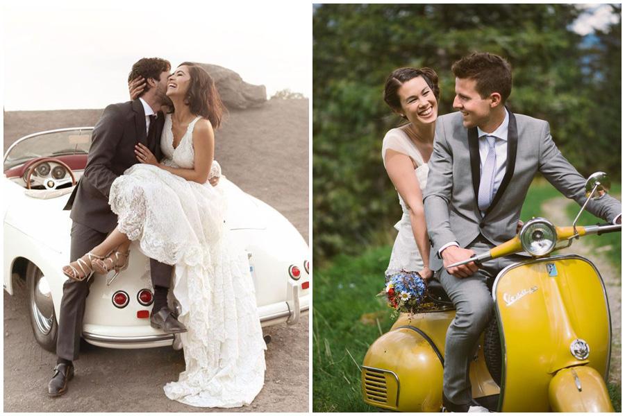 organización-boda-coches-marbella-11