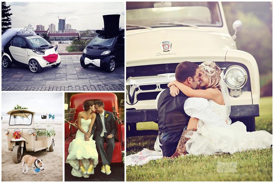 organización-boda-coches-marbella-12