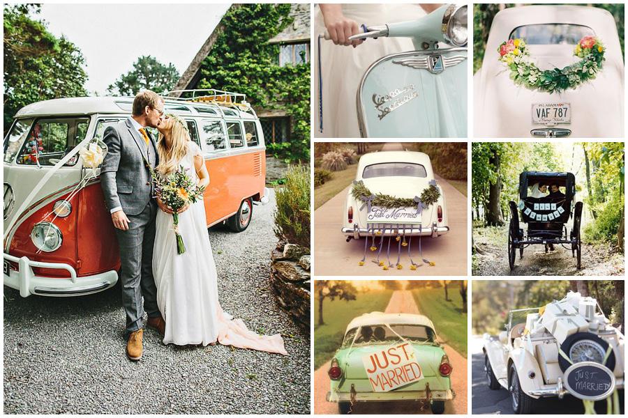 organización-boda-coches-marbella-3