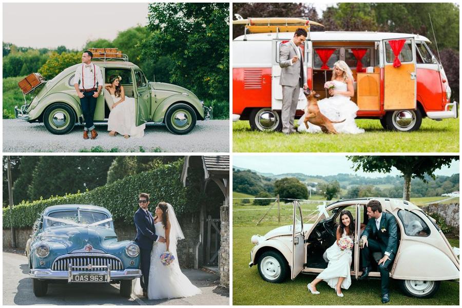 organización-boda-coches-marbella-5