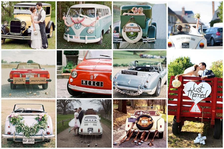 organización-boda-coches-marbella-6