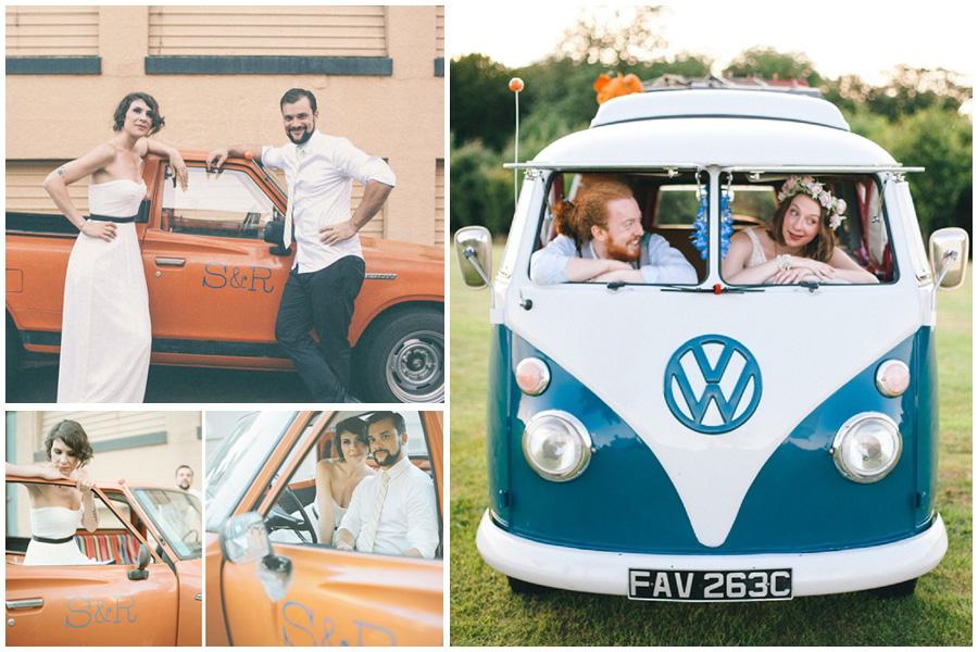 organización-boda-coches-marbella-9