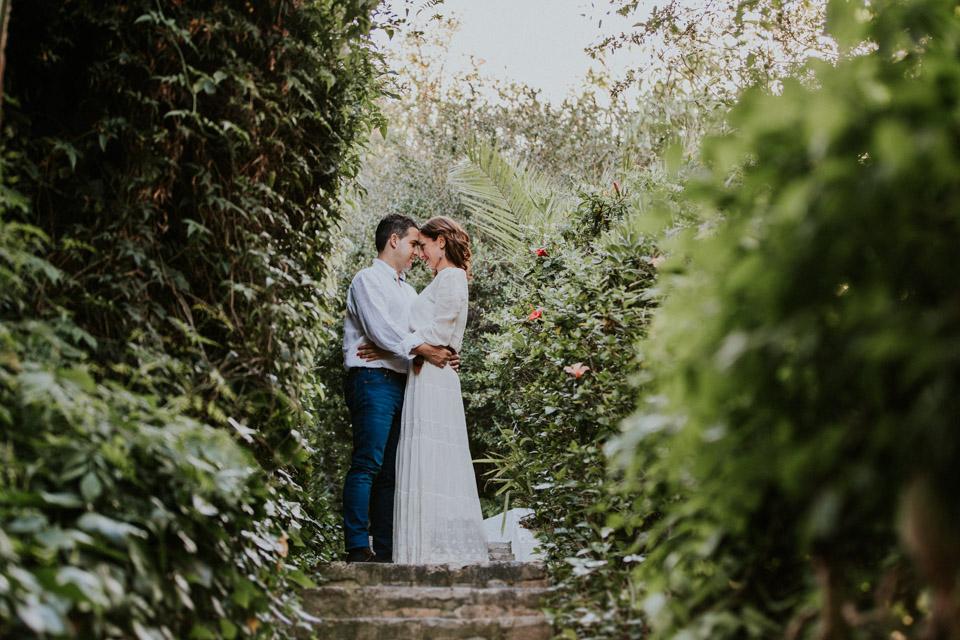 fotografo boda marbella-1