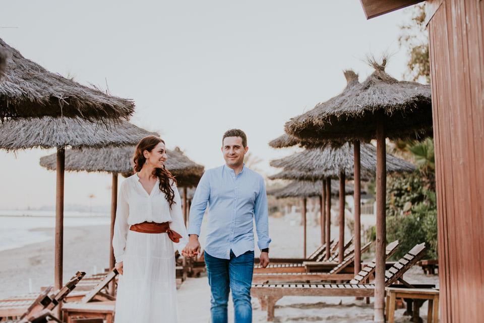 fotografo boda marbella-12