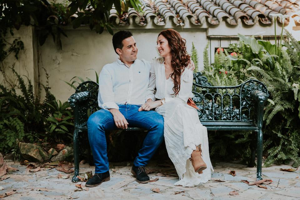 fotografo boda marbella-2