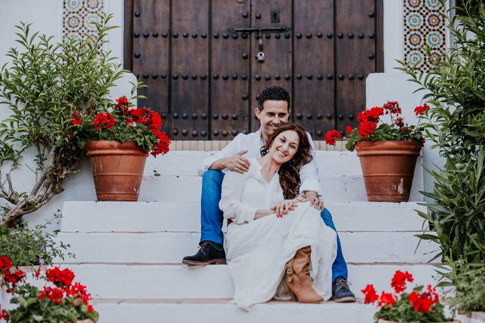 fotografo boda marbella-5