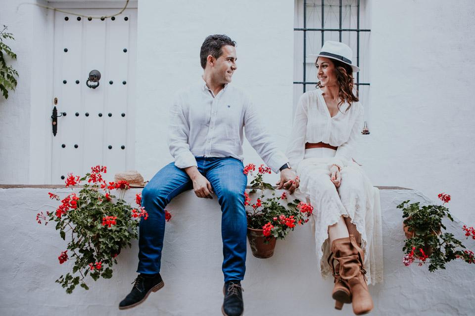 fotografo boda marbella-6