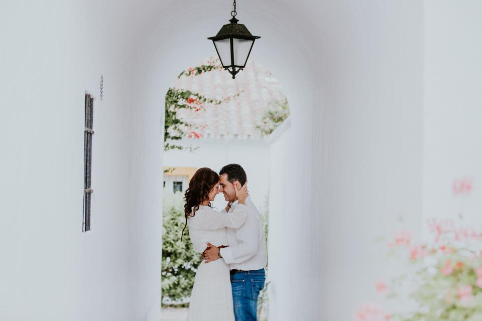 fotografo boda marbella-8