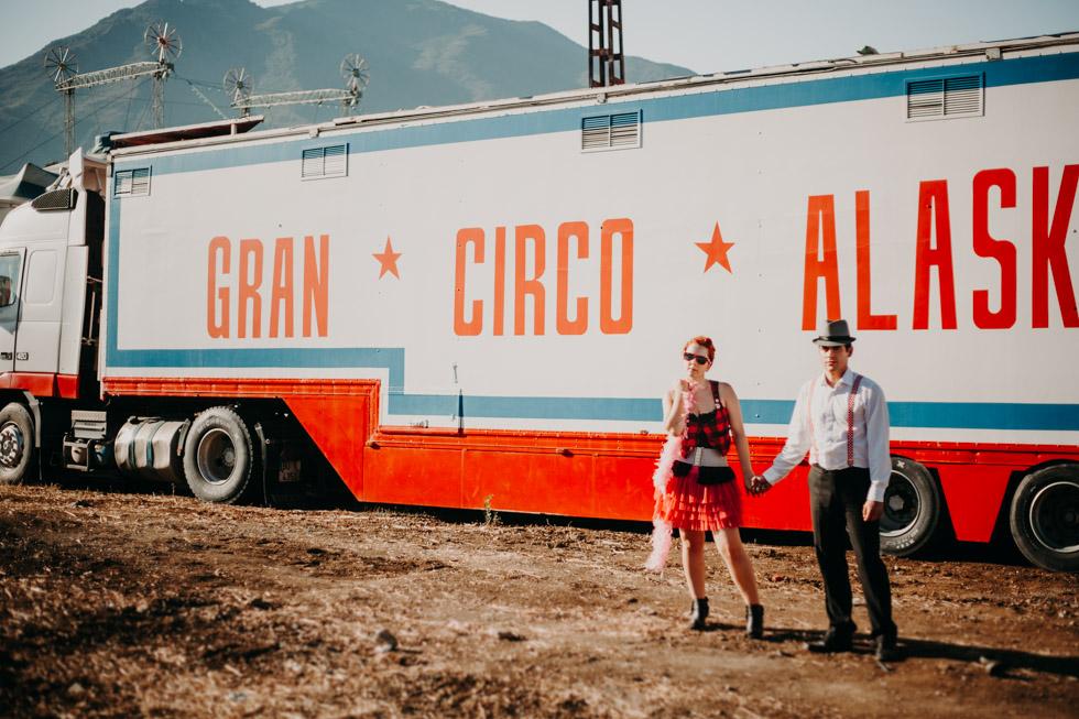 boda circo-23