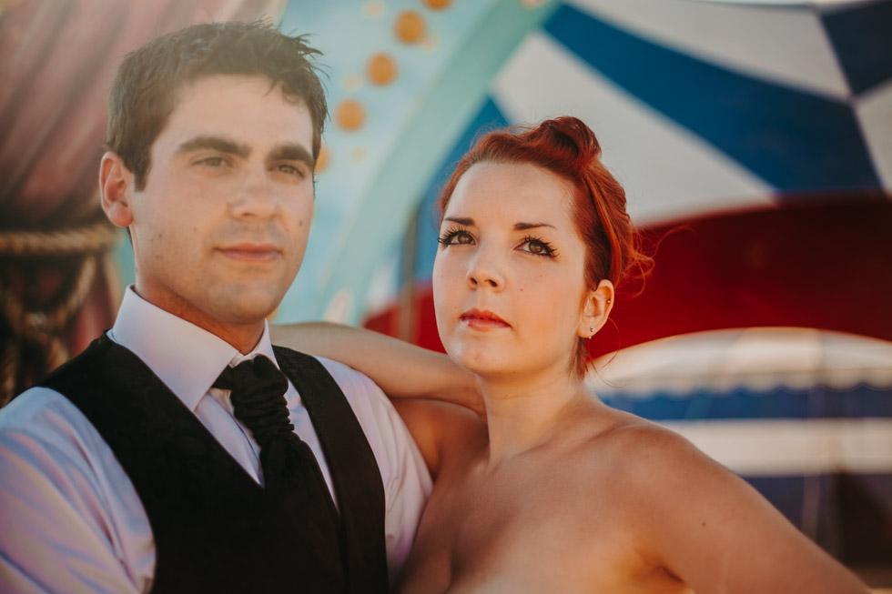 boda circo-9