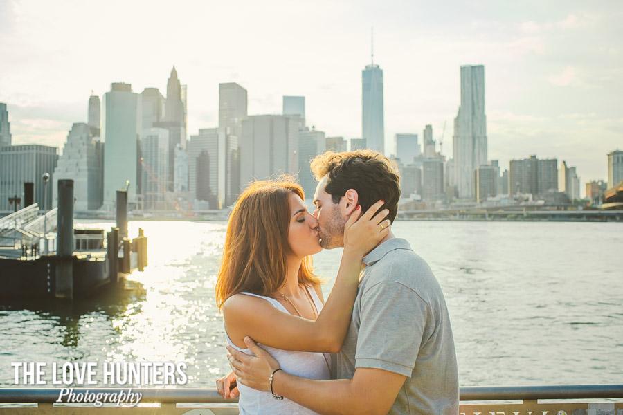 fotografos-internacionales-boda-villa-padierna-new-york-10