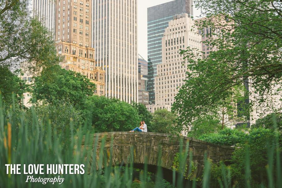 fotografos-internacionales-boda-villa-padierna-new-york-100