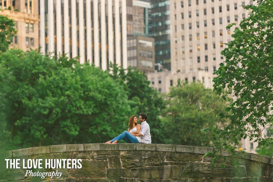 fotografos-internacionales-boda-villa-padierna-new-york-102