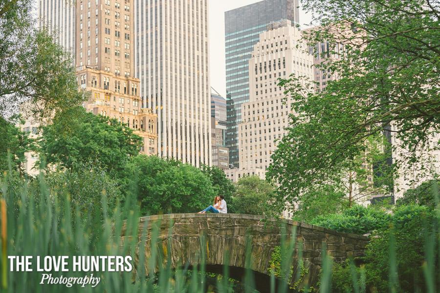 fotografos-internacionales-boda-villa-padierna-new-york-103