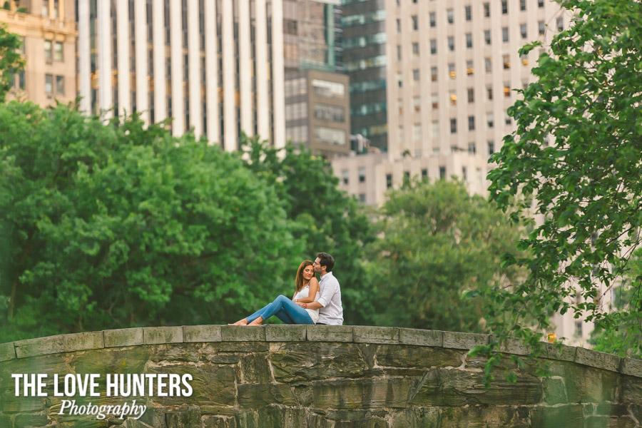 fotografos-internacionales-boda-villa-padierna-new-york-105