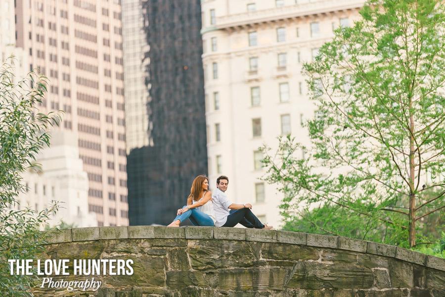fotografos-internacionales-boda-villa-padierna-new-york-107