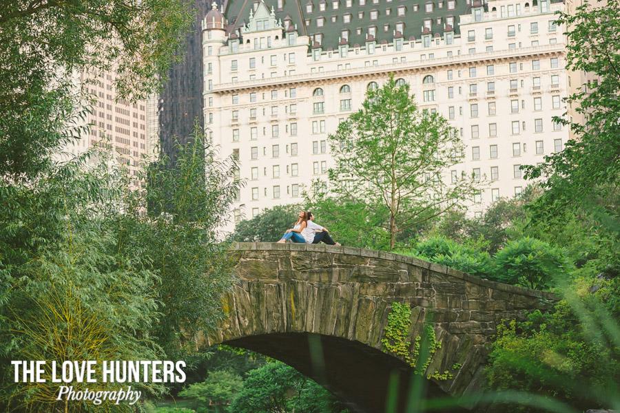 fotografos-internacionales-boda-villa-padierna-new-york-108