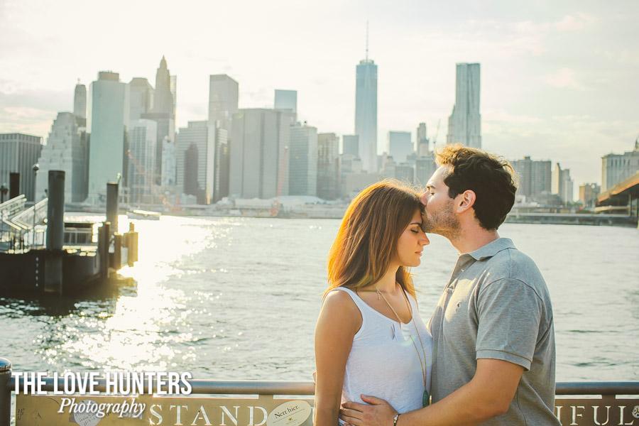 fotografos-internacionales-boda-villa-padierna-new-york-11