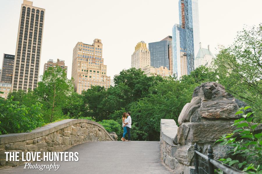fotografos-internacionales-boda-villa-padierna-new-york-110