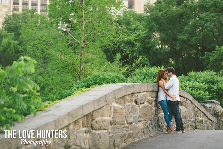 fotografos-internacionales-boda-villa-padierna-new-york-111