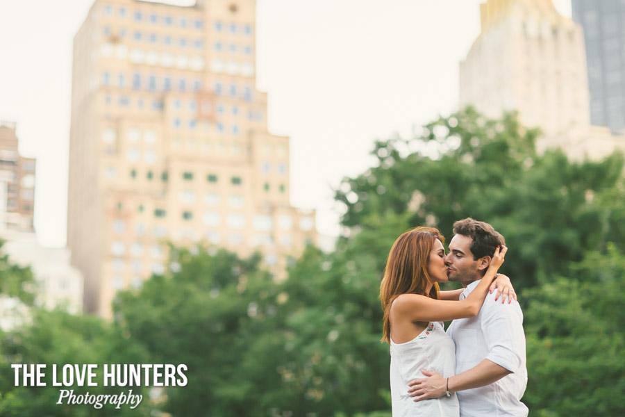 fotografos-internacionales-boda-villa-padierna-new-york-113