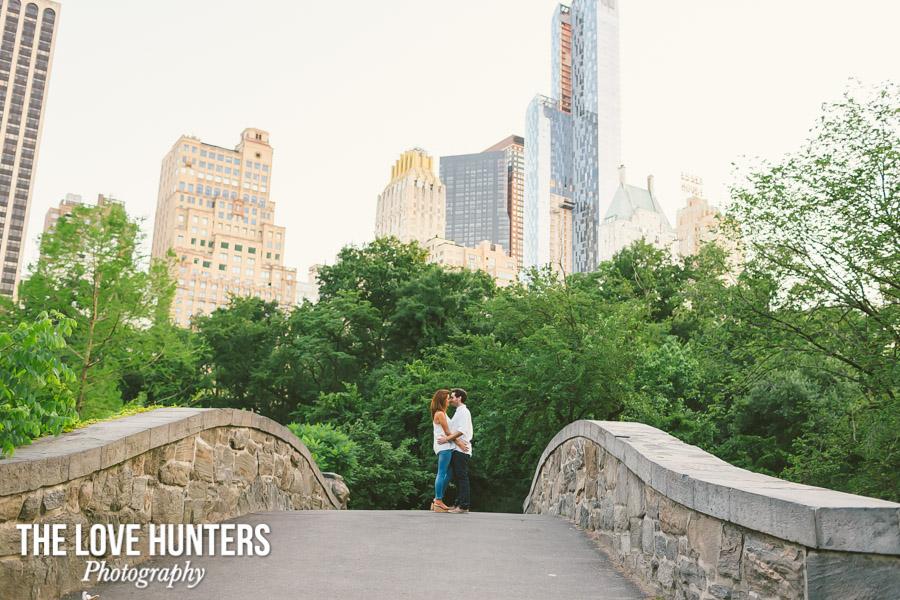 fotografos-internacionales-boda-villa-padierna-new-york-116