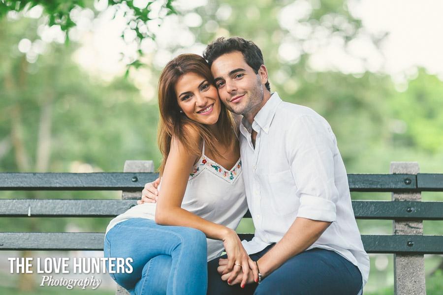 fotografos-internacionales-boda-villa-padierna-new-york-120