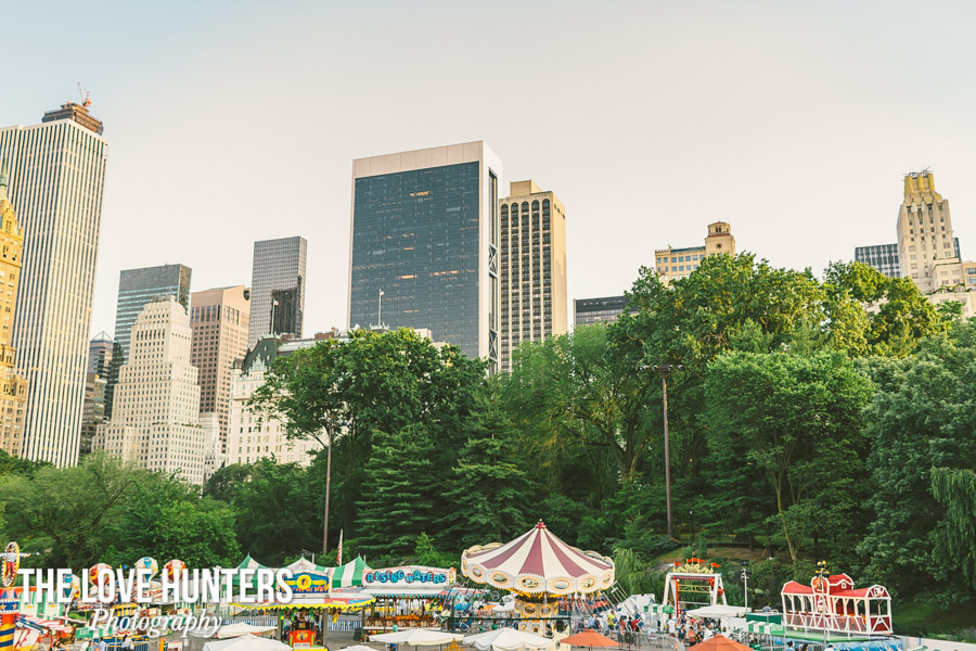 fotografos-internacionales-boda-villa-padierna-new-york-122