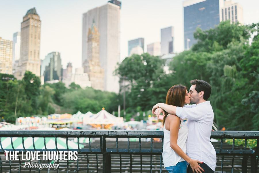 fotografos-internacionales-boda-villa-padierna-new-york-123