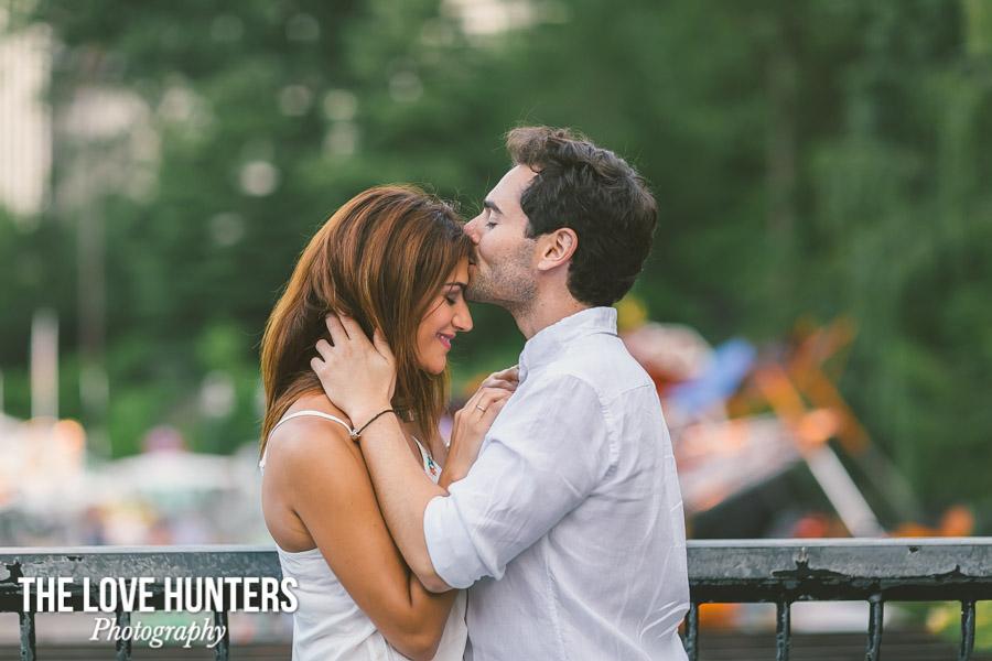 fotografos-internacionales-boda-villa-padierna-new-york-124