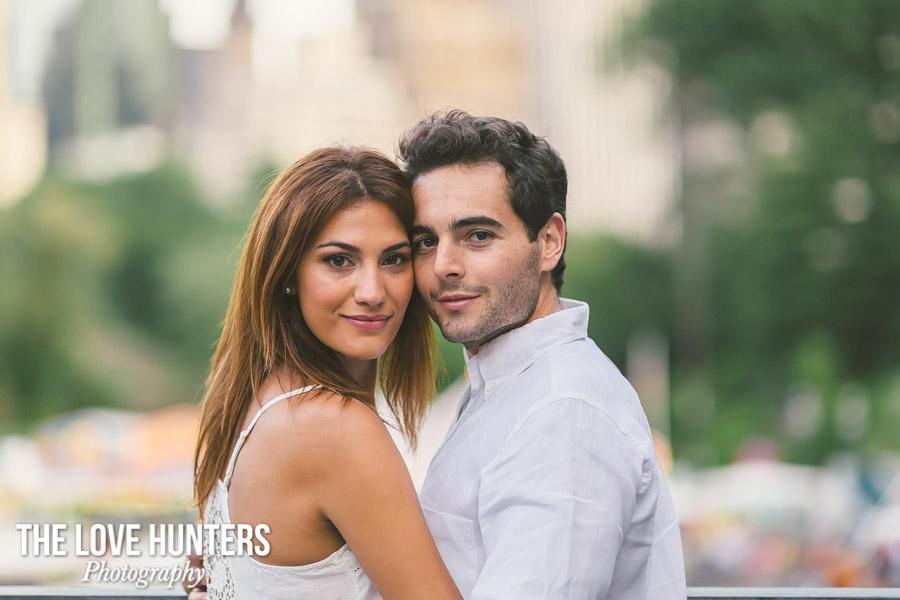 fotografos-internacionales-boda-villa-padierna-new-york-126
