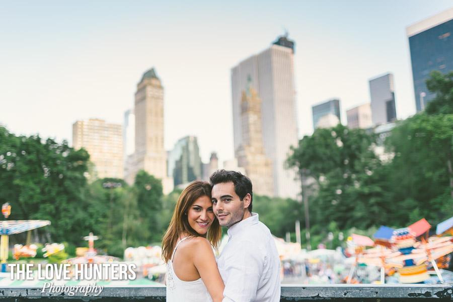 fotografos-internacionales-boda-villa-padierna-new-york-127