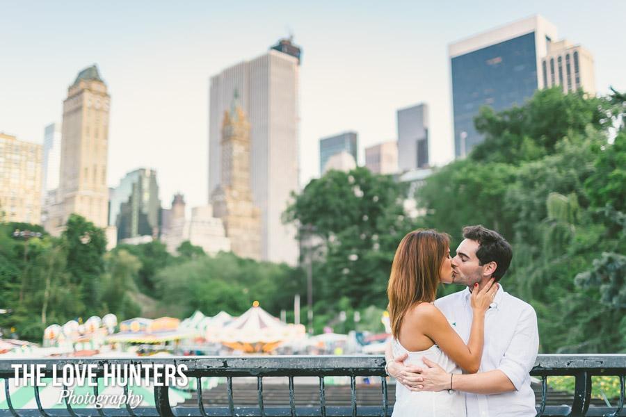 fotografos-internacionales-boda-villa-padierna-new-york-128