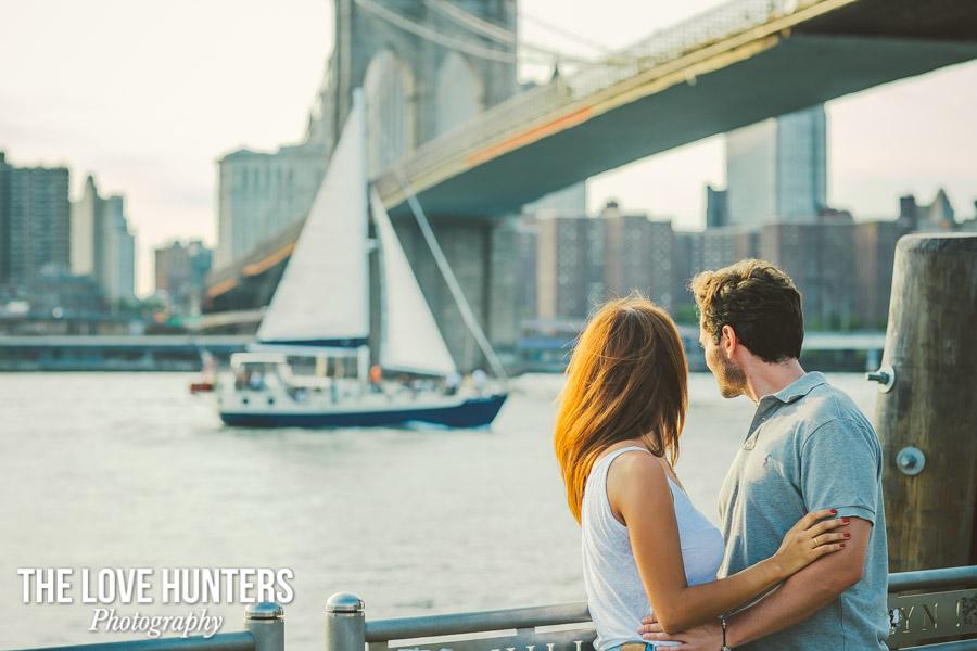 fotografos-internacionales-boda-villa-padierna-new-york-13