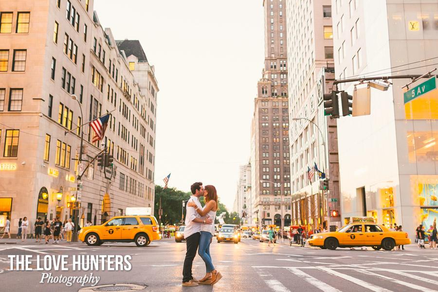 fotografos-internacionales-boda-villa-padierna-new-york-135