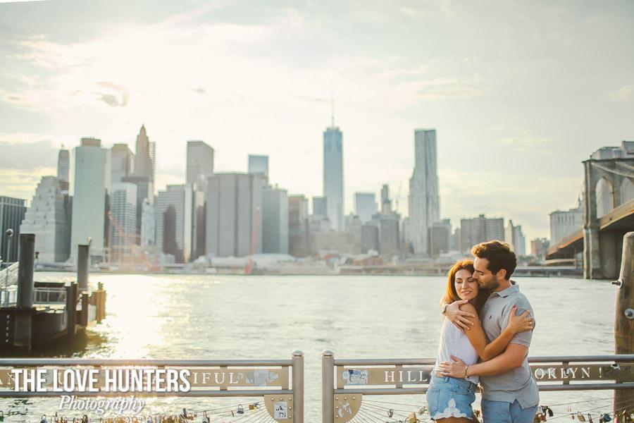 fotografos-internacionales-boda-villa-padierna-new-york-14