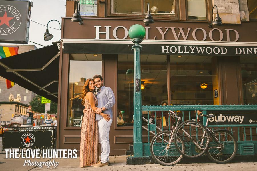 fotografos-internacionales-boda-villa-padierna-new-york-142