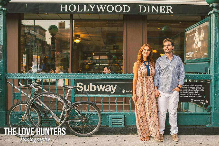 fotografos-internacionales-boda-villa-padierna-new-york-143