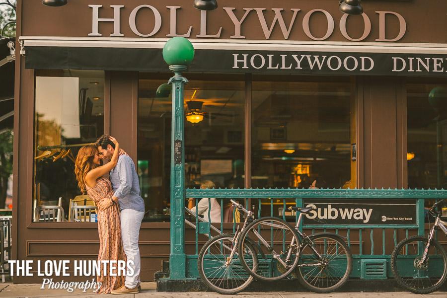 fotografos-internacionales-boda-villa-padierna-new-york-145