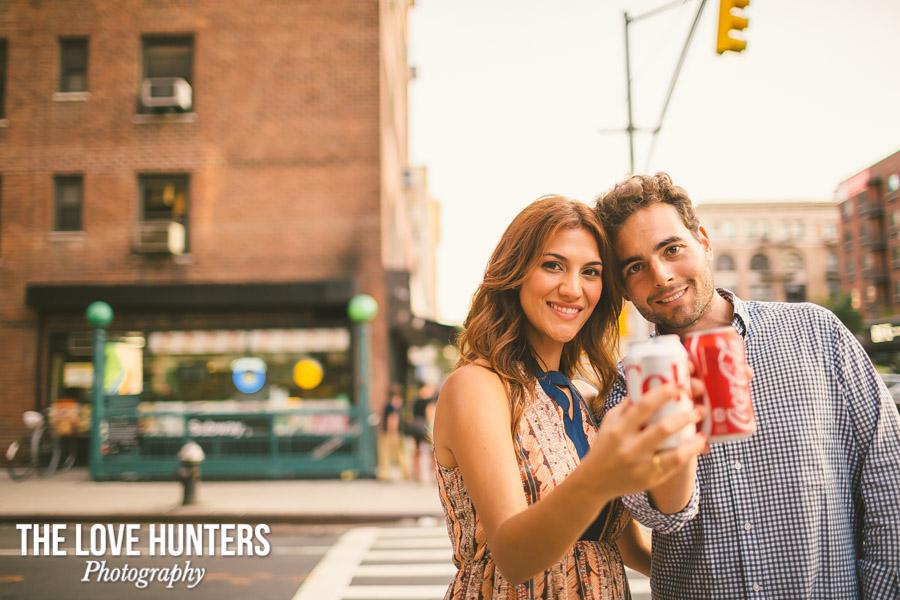 fotografos-internacionales-boda-villa-padierna-new-york-151