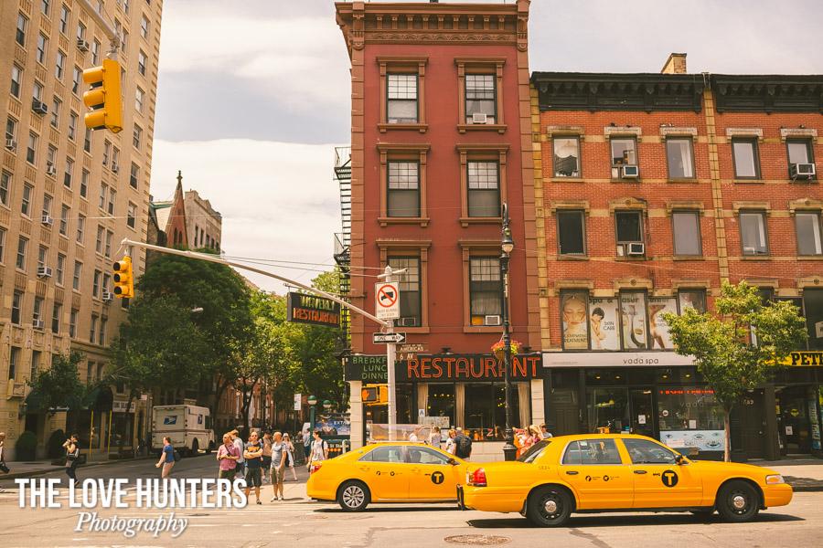 fotografos-internacionales-boda-villa-padierna-new-york-159