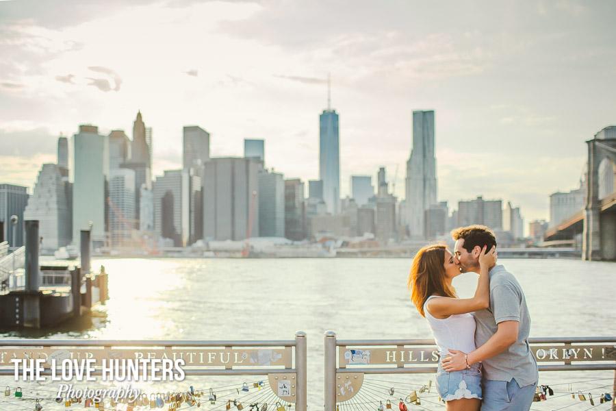 fotografos-internacionales-boda-villa-padierna-new-york-16