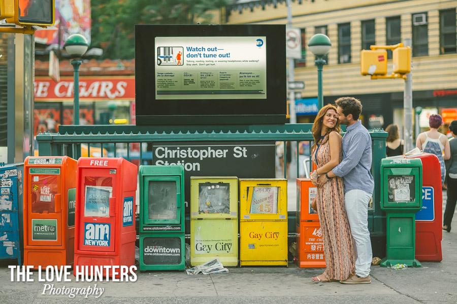 fotografos-internacionales-boda-villa-padierna-new-york-168