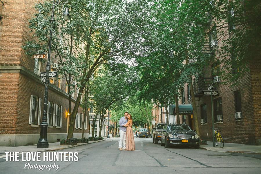 fotografos-internacionales-boda-villa-padierna-new-york-178