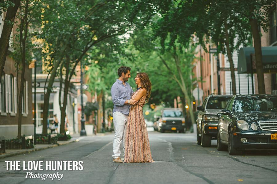 fotografos-internacionales-boda-villa-padierna-new-york-179