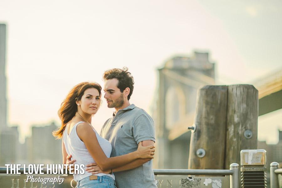 fotografos-internacionales-boda-villa-padierna-new-york-18