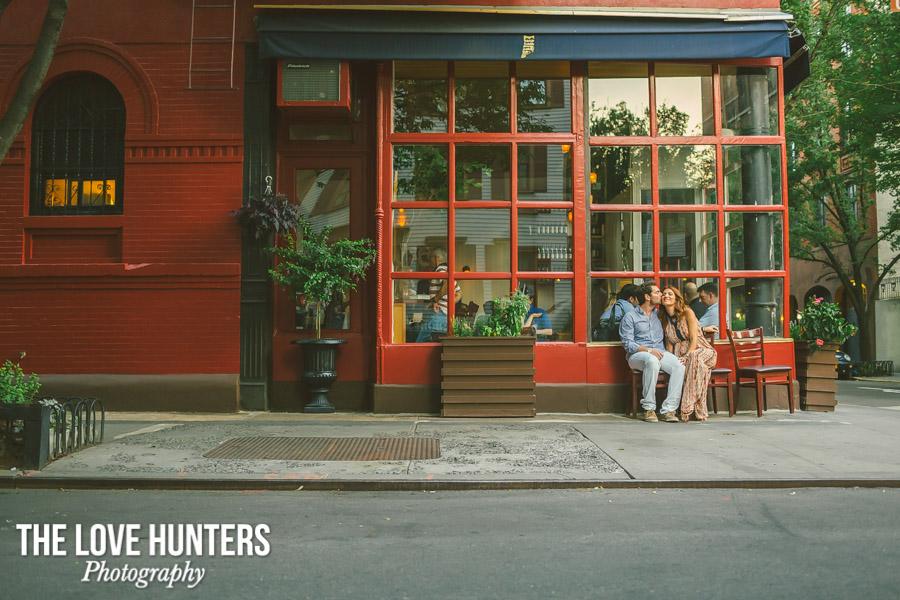 fotografos-internacionales-boda-villa-padierna-new-york-181