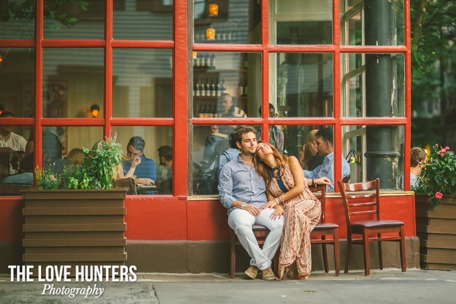 fotografos-internacionales-boda-villa-padierna-new-york-182