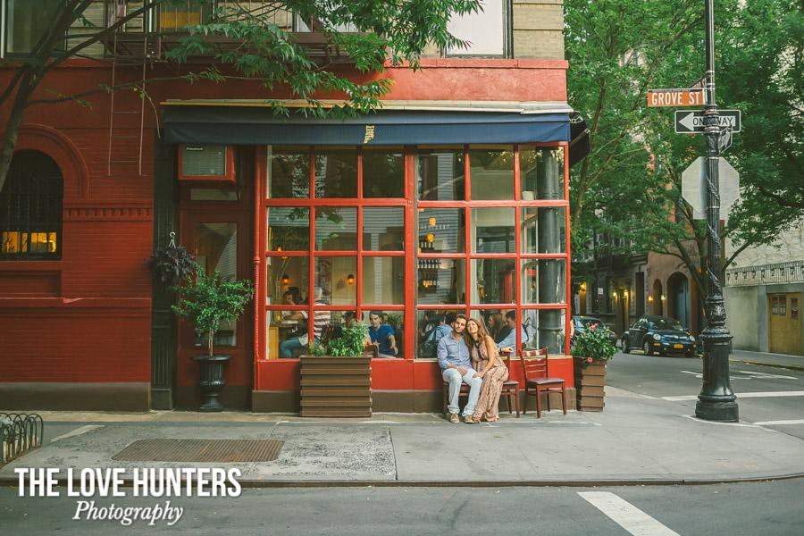 fotografos-internacionales-boda-villa-padierna-new-york-183